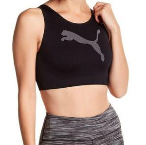 Puma Workout Bra